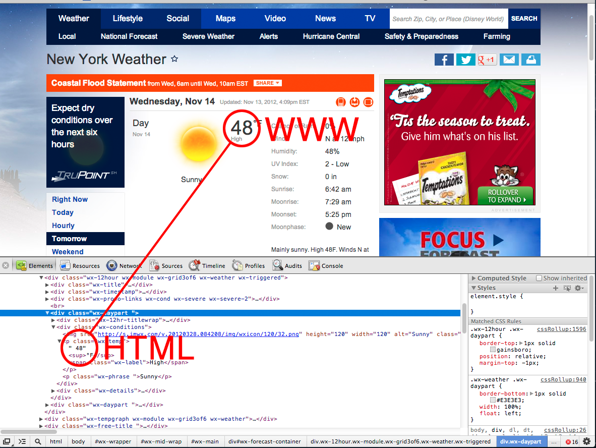 2012-11-14-weather-dot-com-example.png