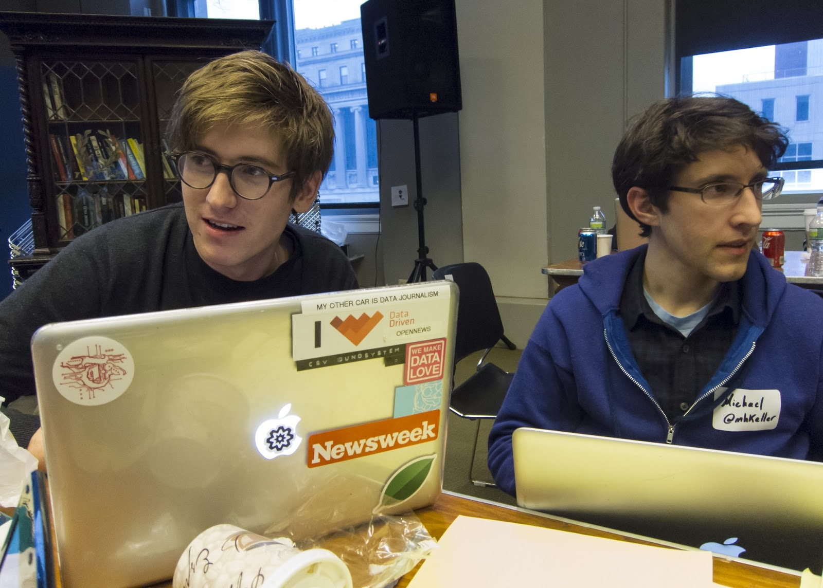 2013-02-17-team-csv-at-hackathon.jpg