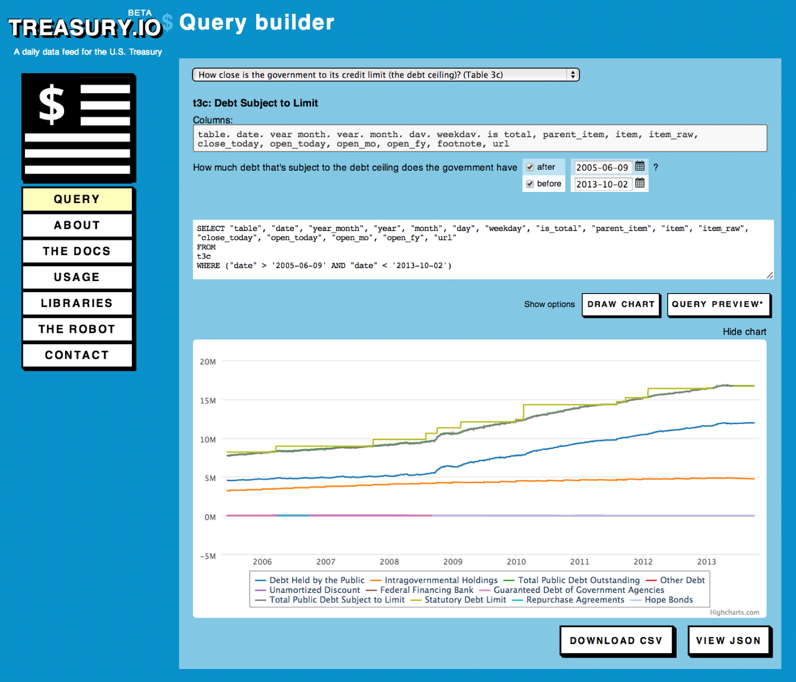 2013-10-05-treasuryio-query-builder.png